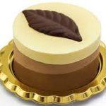 مقوای زیر کیک