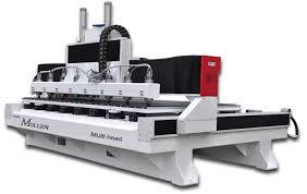 ارزان ترین مدل ماشین آلات کارتن چسب زن خارجی دست دوم