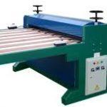 تولیدی ماشین آلات کارتن چسب زن اتوماتیک خارجی