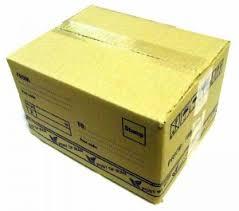 خریدبهترین وباکیفیت ترین کارتن بسته بندی