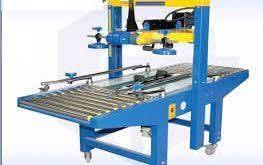 قیمت تولید ماشین آلات کارتن چسب زن اتوماتیک