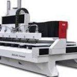 تولید انواع ماشین آلات کارتن چسب زن باکیفیت