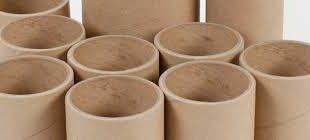 فروش لوله مقوا صنعتی شیراز