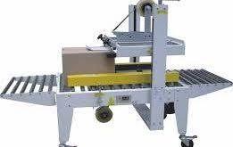 خرید عمده ماشین آلات کارتن چسب زن ایرانی